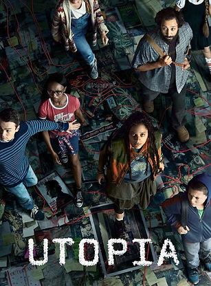 Utopia_edited_edited.jpg