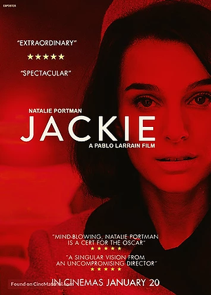 jackie.webp