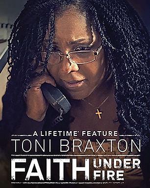 faith_edited.jpg