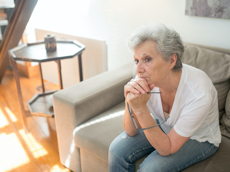 Practical Steps You Can Take When Facing a Terminal Illness