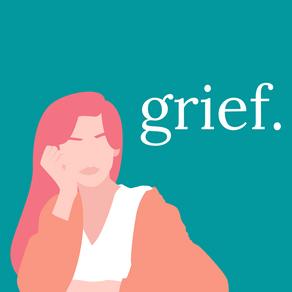 Grief Advice Harvest