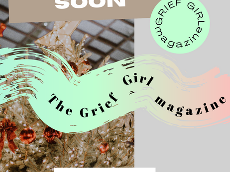 TGGM: WINTER, ISSUE 2 - COMING SOON