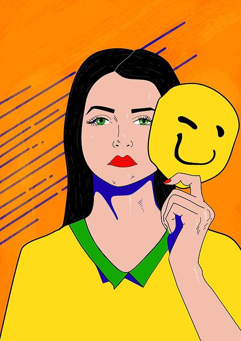 Cristina D AR FINALLLLL.jpg