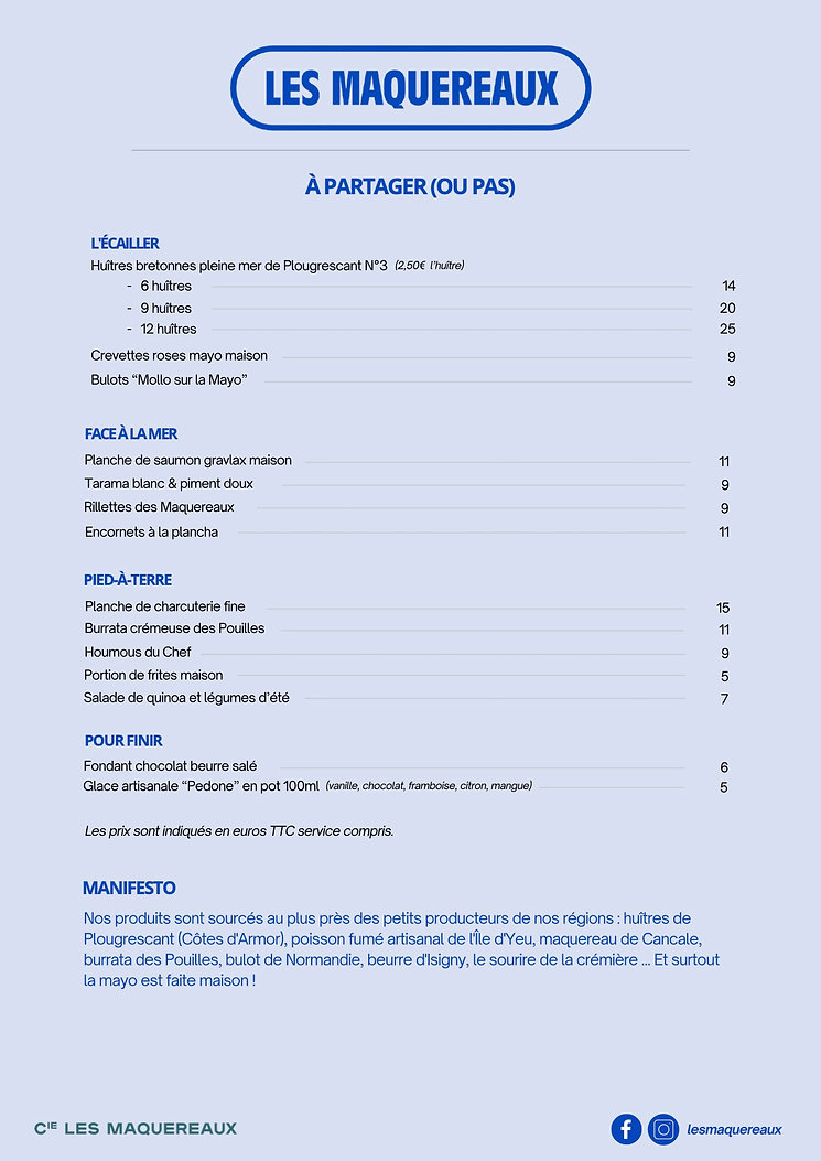 CARTES À PARTAGER MQX 2021.jpg