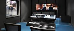 Audio editing suite.jpg