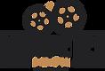 Sharpened_Iron_Logo_1.png