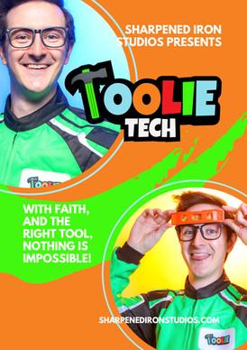 Toolie Tech