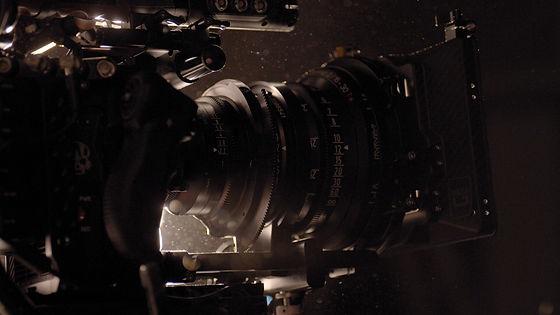 Lens_001.jpg