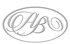 AB logo6.png