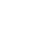 Botched Ink Technician Logo White.png
