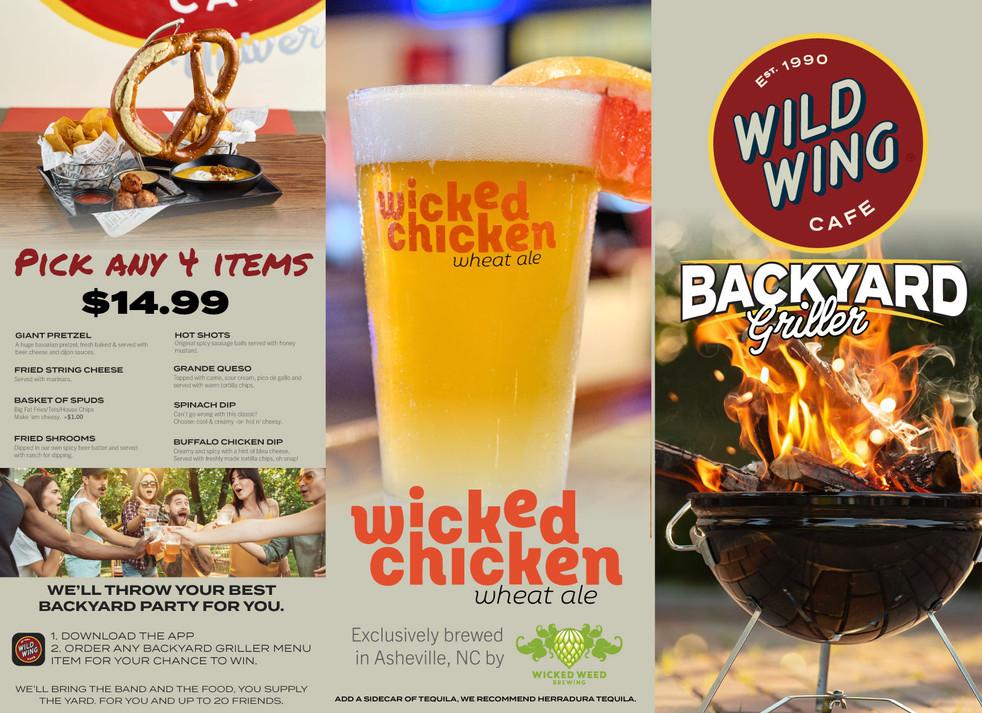 05-12-21-Summer-LTO-Coastal-Wicked-Chick