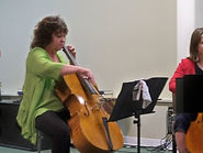 sue & cello.JPG
