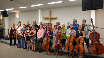 chamber strings group 2019.jpg