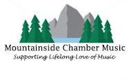 Mountainside+Logo.jpg