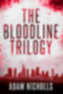 Collection - Bloodline (Amazon).jpg