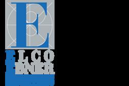 logo_Elco_ebner_234x156-trasp.png