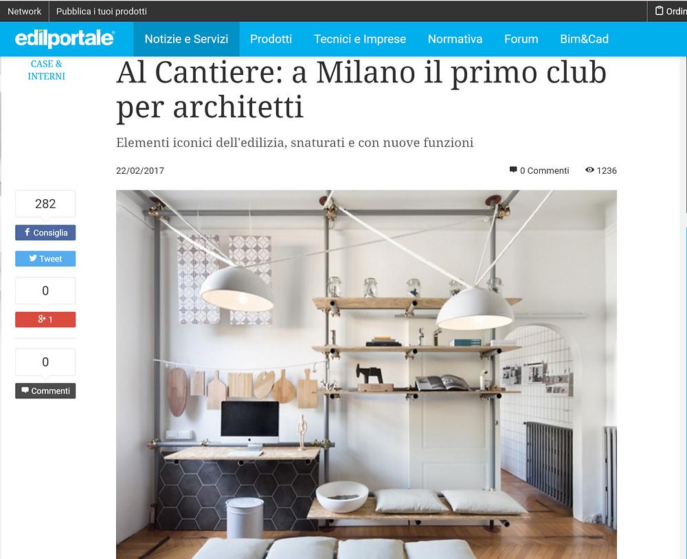 http://www.edilportale.com/news/2017/02/case-interni/al-cantiere-a-milano-il-primo-club-per-architetti_56575_53.html