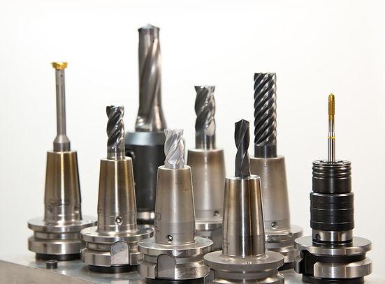 CNC Milling Process.jpg