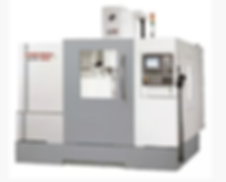 What is a Vertical & Horizontal Milling Machine?