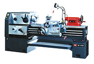 centre lathe suppliers