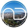 logo Nomad.jpg