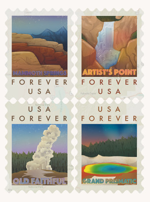 MadisonBrown-Stamps-01.jpg