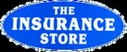 insurance-store-neosho-logo.png