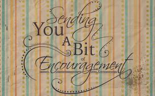 encouragementcard-01.jpg
