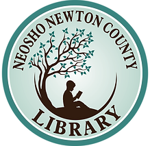 Library_Logo.png