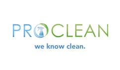 ProClean_Business_Cards-01.jpg
