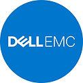 DellEMCBadge.jpg