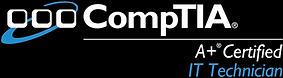 CompTIA Badge.png