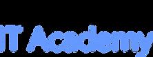 Microsoft Badge.png