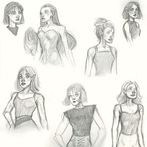 sketches2-10.jpg