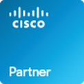 Cisco Partner.png