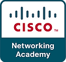 Cisco Badge.png