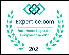 tx_allen_home-inspection_2021.png