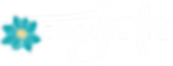 SE_RGB_Transparent_Logo_White.png