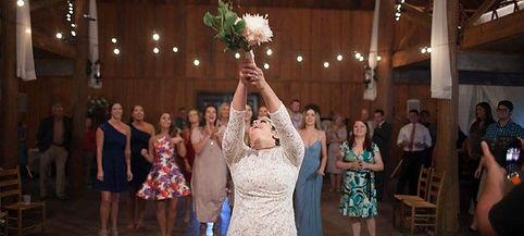 Wedding Monogram Jonesboro, AR