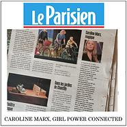 le parisien 2.png