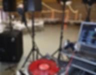 Live Sound Jonesboro, AR