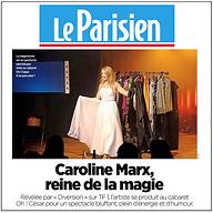 le parisien.png