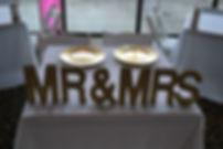 Pro Wedding DJ Jonesboro