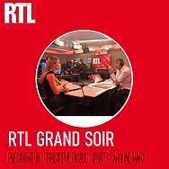 RTL-grand-soir -Christophe-Pacaud.png