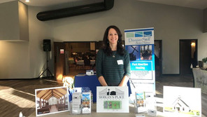 Abortion Recovery Leaders Conference