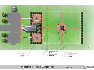 MorgansPlace_board[1]1024_1.jpg