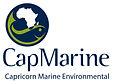 Capmarine signature.jpg