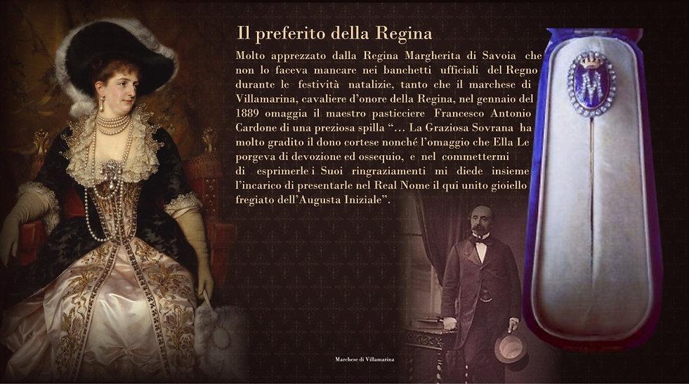 regina2.jpg