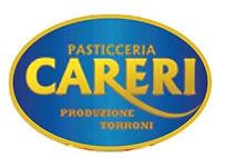 logo-careri-torroni-igp-1.jpg