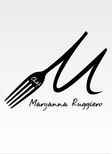logo foti chef2.png